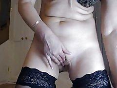 Salope russe webcam mature