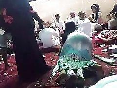 Hijab de danse 6